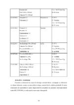 xfs 150x250 s100 page0093 0 Ingrijirea pacientului cu cancer de colon