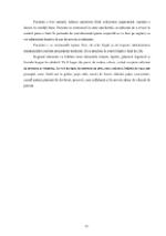 xfs 150x250 s100 page0094 0 Ingrijirea pacientului cu cancer de colon