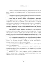 xfs 150x250 s100 page0095 0 Ingrijirea pacientului cu cancer de colon
