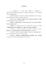 xfs 150x250 s100 page0098 0 Ingrijirea pacientului cu cancer de colon