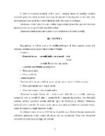 xfs 150x250 s100 Glaucomul 13 0 Ingrijirea pacientului cu glaucom