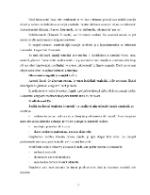 xfs 150x250 s100 Glaucomul 17 0 Ingrijirea pacientului cu glaucom