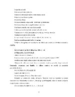 xfs 150x250 s100 Glaucomul 30 0 Ingrijirea pacientului cu glaucom