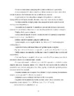 xfs 150x250 s100 Glaucomul 39 0 Ingrijirea pacientului cu glaucom