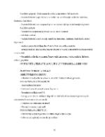 xfs 150x250 s100 Glaucomul 46 0 Ingrijirea pacientului cu glaucom