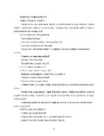 xfs 150x250 s100 Glaucomul 49 0 Ingrijirea pacientului cu glaucom