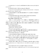 xfs 150x250 s100 Glaucomul 54 0 Ingrijirea pacientului cu glaucom