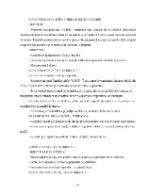 xfs 150x250 s100 Glaucomul 56 0 Ingrijirea pacientului cu glaucom