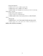 xfs 150x250 s100 Glaucomul 57 0 Ingrijirea pacientului cu glaucom