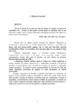xfs 150x250 s100 page0002 0 Ingrijirea pacientului cu nefrita glomerulara