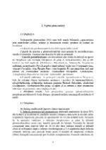 xfs 150x250 s100 page0004 0 Ingrijirea pacientului cu nefrita glomerulara