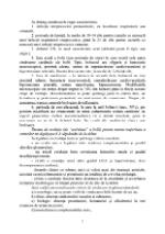 xfs 150x250 s100 page0007 0 Ingrijirea pacientului cu nefrita glomerulara
