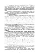 xfs 150x250 s100 page0009 0 Ingrijirea pacientului cu nefrita glomerulara