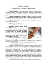 xfs 150x250 s100 page0012 0 Ingrijirea pacientului cu nefrita glomerulara