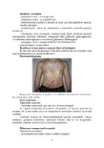 xfs 150x250 s100 page0013 0 Ingrijirea pacientului cu nefrita glomerulara
