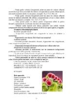 xfs 150x250 s100 page0015 0 Ingrijirea pacientului cu nefrita glomerulara
