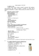 xfs 150x250 s100 page0016 0 Ingrijirea pacientului cu nefrita glomerulara
