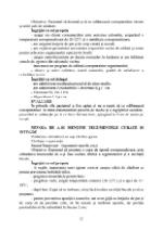 xfs 150x250 s100 page0022 0 Ingrijirea pacientului cu nefrita glomerulara