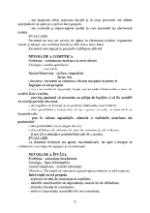 xfs 150x250 s100 page0023 0 Ingrijirea pacientului cu nefrita glomerulara