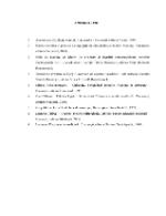 xfs 150x250 s100 page0001 12 Ingrijirea pacientului cu insuficienta venoasa cronica