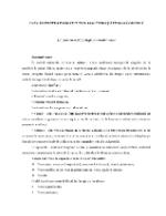 xfs 150x250 s100 page0001 4 Ingrijirea pacientului cu insuficienta venoasa cronica