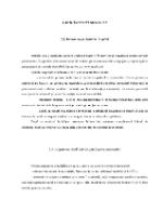 xfs 150x250 s100 page0001 6 Ingrijirea pacientului cu insuficienta venoasa cronica