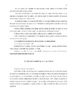 xfs 150x250 s100 page0002 4 Ingrijirea pacientului cu insuficienta venoasa cronica