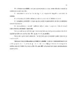 xfs 150x250 s100 page0002 8 Ingrijirea pacientului cu insuficienta venoasa cronica