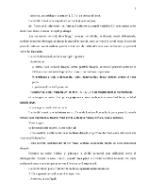 xfs 150x250 s100 page0003 0 Ingrijirea pacientului cu insuficienta venoasa cronica