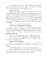 xfs 150x250 s100 page0003 2 Ingrijirea pacientului cu insuficienta venoasa cronica