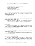 xfs 150x250 s100 page0004 0 Ingrijirea pacientului cu insuficienta venoasa cronica