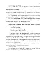 xfs 150x250 s100 page0005 2 Ingrijirea pacientului cu insuficienta venoasa cronica