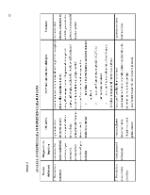 xfs 150x250 s100 page0005 4 Ingrijirea pacientului cu insuficienta venoasa cronica