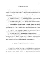 xfs 150x250 s100 page0008 2 Ingrijirea pacientului cu insuficienta venoasa cronica