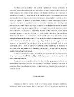 xfs 150x250 s100 page0009 0 Ingrijirea pacientului cu insuficienta venoasa cronica