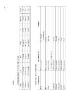 xfs 150x250 s100 page0009 4 Ingrijirea pacientului cu insuficienta venoasa cronica