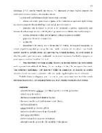 xfs 150x250 s100 page0010 0 Ingrijirea pacientului cu insuficienta venoasa cronica