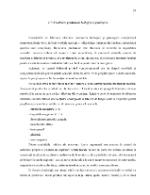 xfs 150x250 s100 page0010 2 Ingrijirea pacientului cu insuficienta venoasa cronica