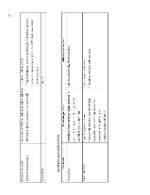 xfs 150x250 s100 page0010 4 Ingrijirea pacientului cu insuficienta venoasa cronica