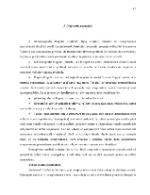xfs 150x250 s100 page0011 0 Ingrijirea pacientului cu insuficienta venoasa cronica