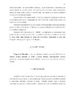 xfs 150x250 s100 page0012 0 Ingrijirea pacientului cu insuficienta venoasa cronica