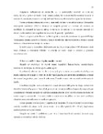 xfs 150x250 s100 page0013 2 Ingrijirea pacientului cu insuficienta venoasa cronica