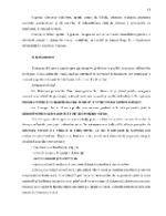 xfs 150x250 s100 page0014 0 Ingrijirea pacientului cu insuficienta venoasa cronica