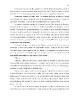 xfs 150x250 s100 page0015 2 Ingrijirea pacientului cu insuficienta venoasa cronica