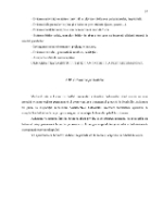 xfs 150x250 s100 page0018 0 Ingrijirea pacientului cu insuficienta venoasa cronica