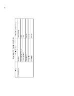 xfs 150x250 s100 page0023 0 Ingrijirea pacientului cu insuficienta venoasa cronica