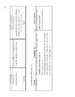 xfs 150x250 s100 page0032 0 Ingrijirea pacientului cu insuficienta venoasa cronica