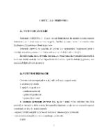 xfs 150x250 s100 PERITONITA APENDICULARA 03 0 Ingrijirea pacientului cu peritonita apendiculara