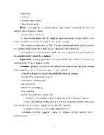 xfs 150x250 s100 PERITONITA APENDICULARA 04 0 Ingrijirea pacientului cu peritonita apendiculara