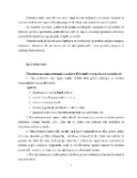 xfs 150x250 s100 PERITONITA APENDICULARA 09 0 Ingrijirea pacientului cu peritonita apendiculara